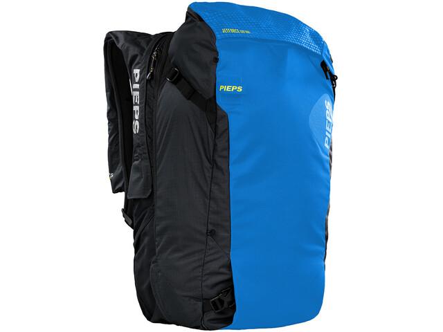 Pieps Jetforce BT Backpack 35l sky/blue